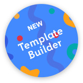 new template builder