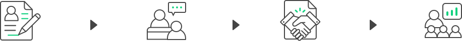 TAS 마케팅 자동화 사용가이드