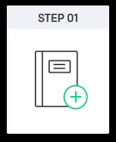 step1 노트 이미지(주소록을 의미)