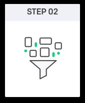 step2 데이터 이미지(데이터 추출하는 의미)