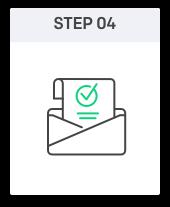 step4 편지 이미지(오픈율을 의미)